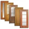 Двери, дверные блоки в Солигаличе